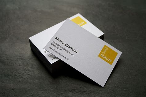 cards free business cards business cards mockup free new