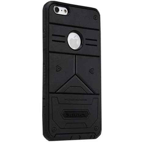 Hardcase Nillkin For Iphone 6 6s nillkin defender iii for iphone 6 6s black