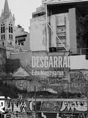 Baixar Livro Desgarrados – Eda Nagayama em PDF, ePub, mobi