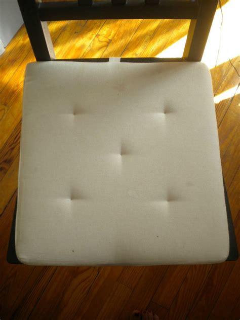 galette de chaise maison du monde galette de chaises maison du monde chaise id 233 es de
