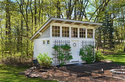 herald standard houses for rent custom garden shed 28 images virginia custom buildings sheds barns garages