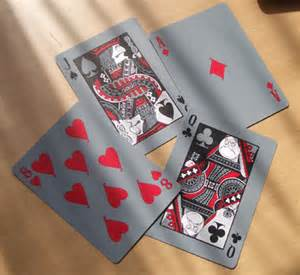 bicycle where can i buy bicycle cards