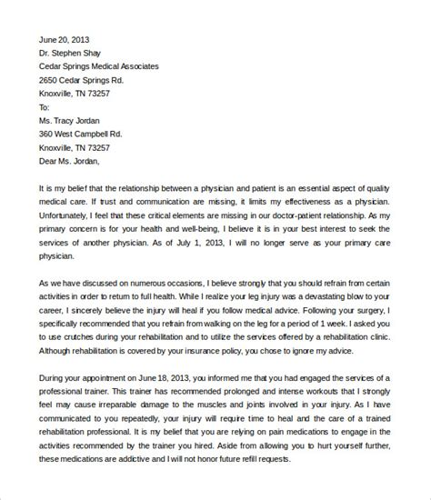 termination letter for a service 13 termination of services letter templates pdf doc