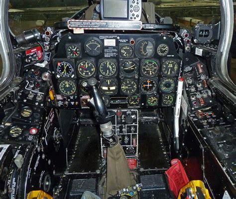 100 elm drive west room 117 general electric j47 turbojet engine j47 jet propulsion