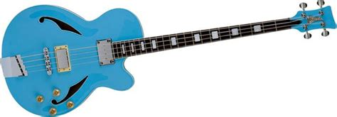 Majalah Guitar World Buyers Guide 5 Edition 118 best guitars basses images on bass