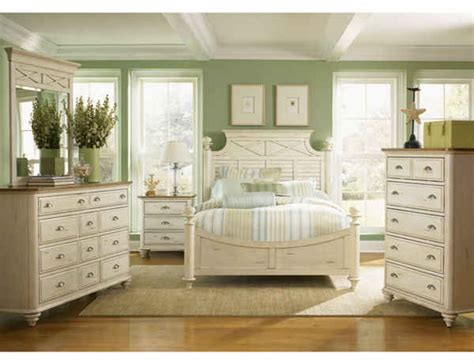 white furniture company bedroom set white furniture company bedroom set design of your house