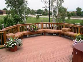 backyard deck wooden patio deck ideas for backyard with outdoor