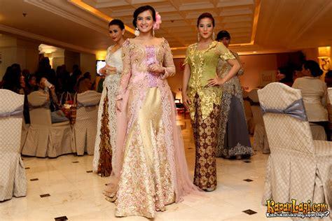 Fashion Intan untuk fashion intan nuraini pilih yang nyaman merdeka
