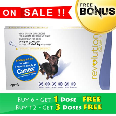 heartworm medicine for puppies cheap revolution for dogs buy revolution heartworm