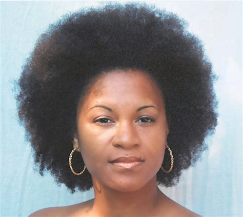 styling my afro photo african american hairstyles 2011 coupons for hair cuts