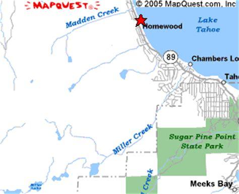 mapsonus maps map exles