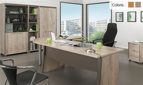 top bureau gammes de bureau professionnel et bureau de direction