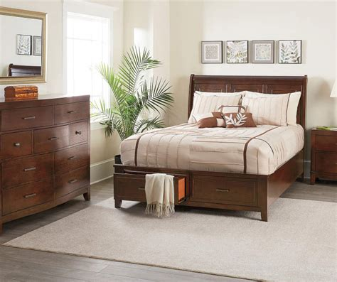 big lots bedroom dressers manoticello bedroom collection big lots