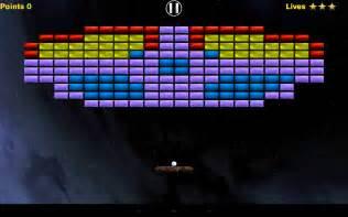 Bricks arkanoid ultimate ed android apps on google play