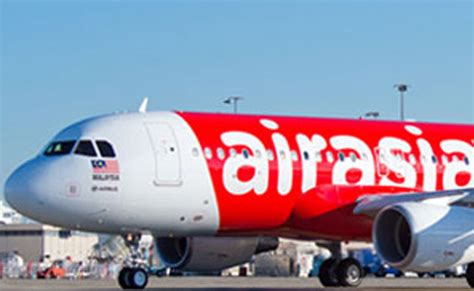 airasia owner airasia crew was hysterical set off panic passengers
