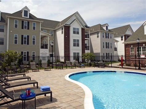Garden Apartments Northern Nj Garden City Apartments In Nassau County New York Avalon