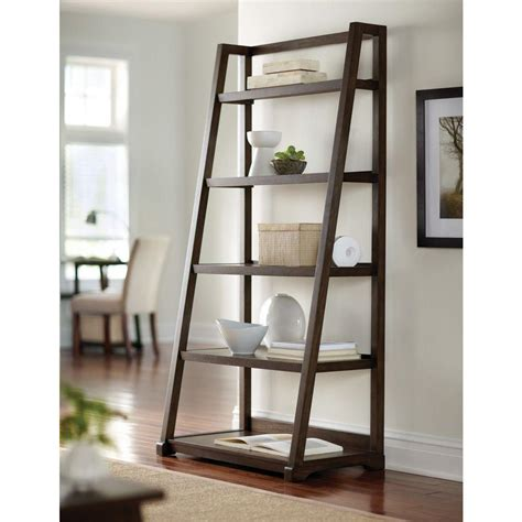Home Depot Decorative Shelving by Posh Purpose Furniture Fight Home Depot Vs Pottery Barn