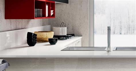 okite o corian pro e contro corian semplice e comfort in una casa