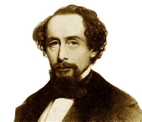 Biography De Charles Dickens | biografia de charles dickens