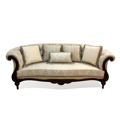 best furniture gni luxury furniture store toronto richmond hill on