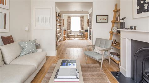 Two Bedroom Apartments London | two bedroom london holiday apartments london family