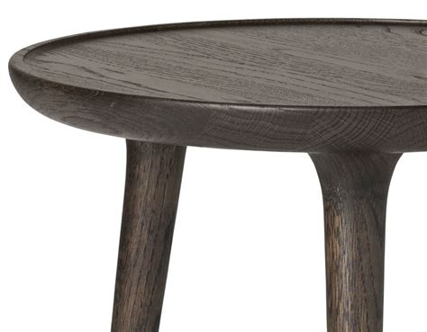 accent end table accent side tables hivemodern com