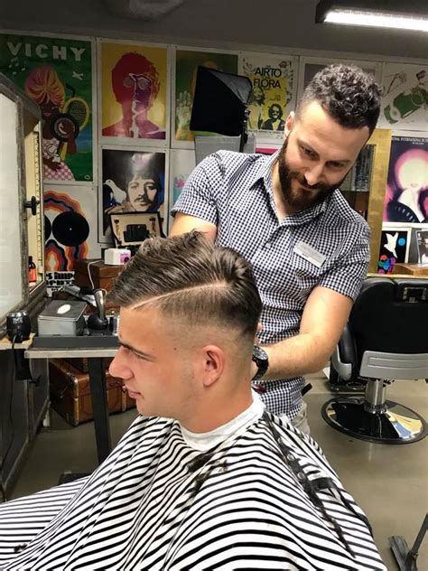cheap haircuts bend oregon taipei s craftsmanship barber shop the best haircut and