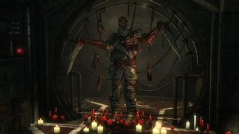 dead space 1991 movie dead space 1991 movie