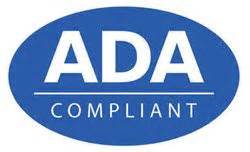 ada service registration federal service registration emotional support registration