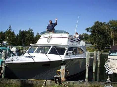 silverton boats for sale in michigan silverton convertible boats for sale in michigan