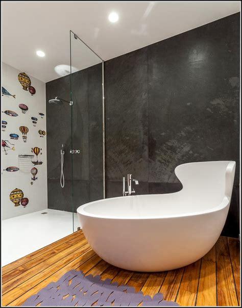 Moderne Badewanne Mit Dusche by Moderne Badezimmer Mit Dusche Und Badewanne Badewanne
