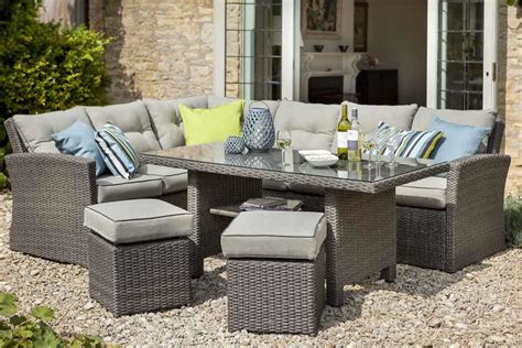 Essential Tips for Buying Outdoor Furniture   The House