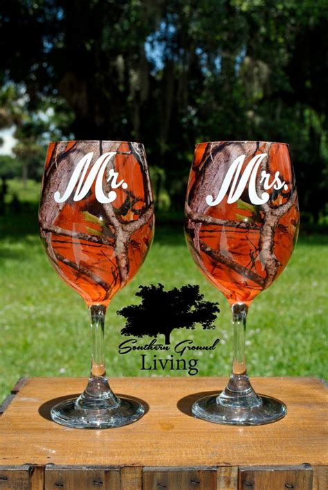 top 25 redneckgifts gallery ideas for a camo wedding matvuk