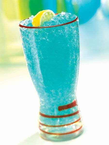 1000 ideas about electric lemonade on pinterest electric blue lemonade liquor and liquor drinks