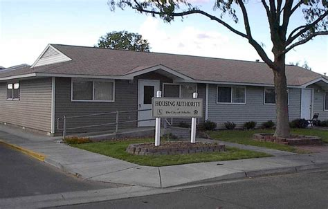 yakima housing authority section 8 affordable housing in quincy wa rentalhousingdeals com