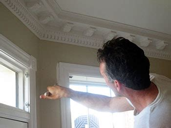 tipping house painters tips for hiring a toronto house painter