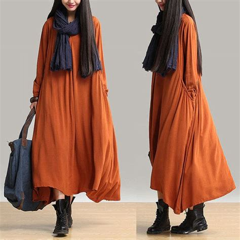 Baju Gamis Flexia Dress model gamis modern rachael edwards