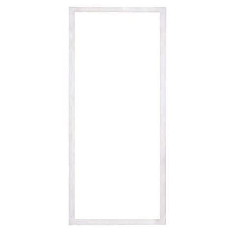american craftsman patio doors american craftsman 60 in x 80 in 50 series gliding patio door fixed panel 5 0 reversible loea