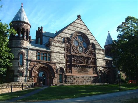 Princeton Mba Fees by The 30 Best Master Of Finance Degree Programs Master Of