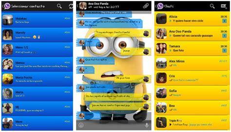 themes for whatsapp chat baixar whatsapp plus