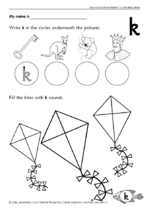 printable alphabet letters sparklebox letter k printables kindergarten letter k worksheets