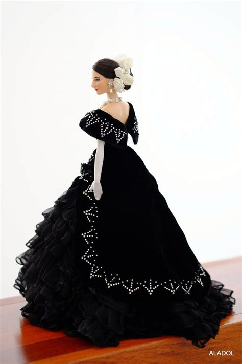 maria callas heritage 17 best images about mu 241 ecas on pinterest scarlett o