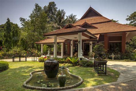 Tao Garden by Tao Garden Health Spa And Resort Chiang Mai Book An
