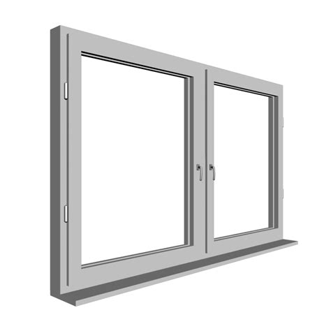 Design A Room casement window design and decorate your room in 3d