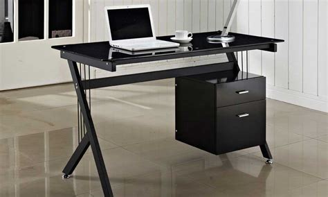 where to buy computer desks where to buy computer desks and locally