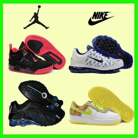 wholesale nike sneakers nike jordans from china nike jordans wholesalers