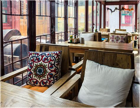desain interior warung kopi modern  sederhana jasa desain interior  jakarta rumah