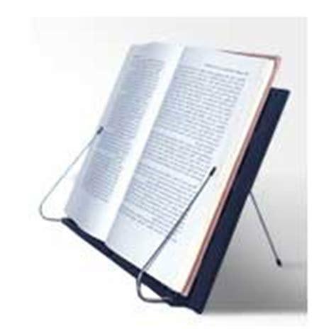 ergocanada.com online product catalog accessories book