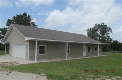 185 n dobbs rd harrah ok 73045 bank foreclosure info