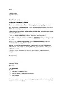 Literacy Specialist Cover Letter by Letters Of Appreciation Raymond 39 S Teaching Portfolio Literacy Coach Cover Letters